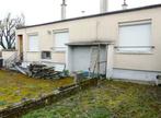 Vente Maison 4 pièces 95m² CLERMONT FERRAND - Photo 5