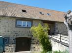 Location Maison 4 pièces 101m² La Goutelle (63230) - Photo 1