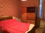 Vente Maison 14 pièces 491m² ST BONNET PRES ORCIVAL - Photo 15