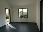 Vente Maison 7 pièces 183m² BROMONT LAMOTHE - Photo 4