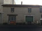 Vente Maison 6 pièces 70m² PONTAUMUR - Photo 7