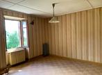 Vente Maison 4 pièces 100m² LAQUEUILLE - Photo 4