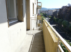 Vente Appartement 4 pièces 78m² Clermont-Ferrand (63000) - Photo 2