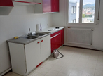 Location Appartement 4 pièces 81m² Clermont-Ferrand (63000) - Photo 2