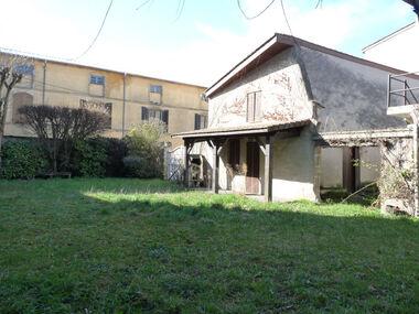 Vente Maison 12 pièces 260m² Lezoux (63190) - photo