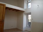 Vente Maison 3 pièces 61m² Orcet (63670) - Photo 4