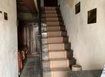 Vente Maison 8 pièces 124m² BROMONT LAMOTHE - Photo 2