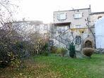 Vente Maison 5 pièces 180m² Orcet (63670) - Photo 2