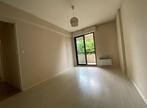 Vente Appartement 4 pièces 90m² CHAMALIERES - Photo 3