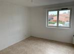 Location Appartement 5 pièces 103m² Le Cendre (63670) - Photo 4