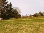 Vente Terrain 1 260m² Bromont-Lamothe (63230) - Photo 4