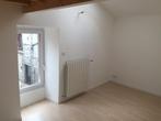 Vente Maison 3 pièces 61m² Orcet (63670) - Photo 7