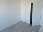 Location Appartement 2 pièces 46m² Clermont-Ferrand (63100) - Photo 5