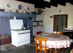 Vente Maison 4 pièces 85m² SAINT OURS - Photo 4