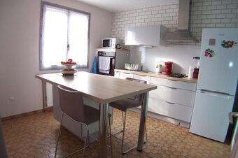 Vente Maison 124m² Pont-du-Château (63430) - photo