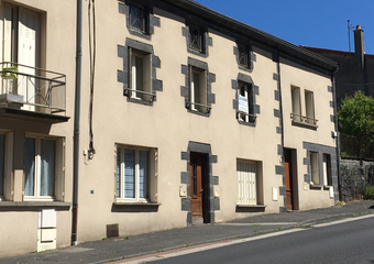 Vente Immeuble 312m² PONTGIBAUD - Photo 1