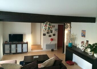 Location Appartement 2 pièces 48m² Clermont-Ferrand (63000) - photo