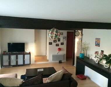 location appartement 1 pi ce clermont ferrand 63000 384453. Black Bedroom Furniture Sets. Home Design Ideas