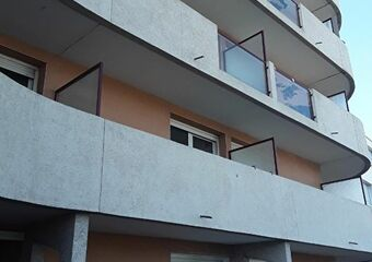 Vente Appartement 1 pièce 18m² CLERMONT FERRAND - photo