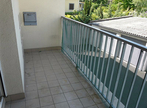 Location Appartement 4 pièces 68m² Clermont-Ferrand (63100) - Photo 9