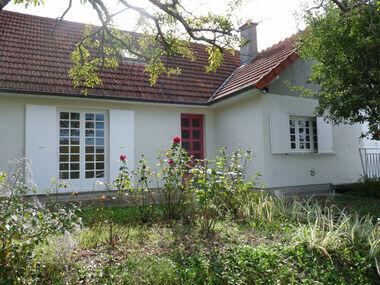 Vente Maison 6 pièces 150m² Cournon-d'Auvergne (63800) - photo