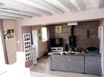 Vente Maison 4 pièces 86m² SAINT PIERRE LE CHASTEL - Photo 5