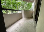 Vente Appartement 4 pièces 90m² CHAMALIERES - Photo 6
