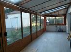 Vente Maison 5 pièces 156m² SAINT OURS - Photo 5