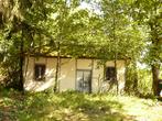 Vente Maison 6 pièces 90m² Bromont-Lamothe (63230) - Photo 7