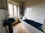 Vente Maison 4 pièces 106m² ORCET - Photo 3