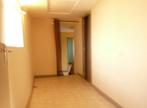 Vente Maison 5 pièces 116m² CONDAT EN COMBRAILLE - Photo 4