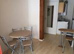 Vente Appartement 1 pièce 28m² CLERMONT FERRAND - Photo 3