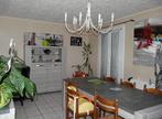 Vente Maison 6 pièces 105m² ST GEORGES DE MONS - Photo 4