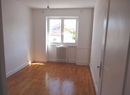 Location Appartement 4 pièces 71m² Clermont-Ferrand (63000) - Photo 4