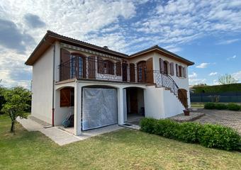 Vente Maison 7 pièces 135m² GERZAT - Photo 1