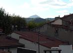 Location Appartement 2 pièces 45m² Clermont-Ferrand (63000) - Photo 5
