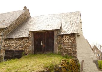 Vente Maison 1 pièce 75m² ROCHEFORT MONTAGNE - photo