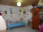 Vente Maison 13 pièces Cisternes-la-Forêt (63740) - Photo 7