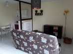 Location Appartement 1 pièce 33m² Clermont-Ferrand (63000) - Photo 7