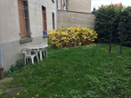 Vente Immeuble 353m² Chamalières (63400) - Photo 5