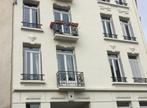 Vente Appartement 1 pièce 33m² CLERMONT FERRAND - Photo 6