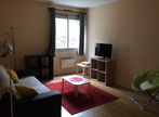 Location Appartement 2 pièces 44m² Clermont-Ferrand (63000) - Photo 2