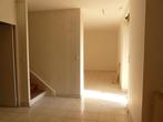 Vente Maison 6 pièces 90m² Bromont-Lamothe (63230) - Photo 2