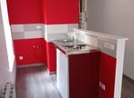 Location Appartement 1 pièce 25m² Clermont-Ferrand (63000) - Photo 2