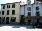 Vente Maison 10 pièces 660m² Veyre-Monton (63960) - Photo 8