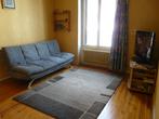 Vente Appartement 2 pièces 44m² Clermont-Ferrand (63000) - Photo 1