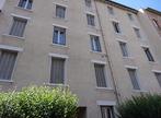 Location Appartement 2 pièces 35m² Clermont-Ferrand (63000) - Photo 1