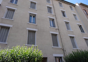 Location Appartement 2 pièces 35m² Clermont-Ferrand (63000) - Photo 1