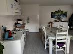 Vente Maison 3 pièces 65m² Chauriat (63117) - Photo 7