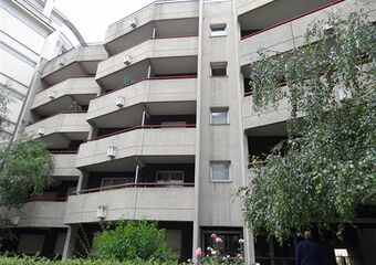 Location Appartement 2 pièces 38m² Clermont-Ferrand (63000) - Photo 1